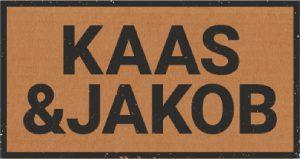 Kaas & Jakob | Kaashandel Anna Paulowna